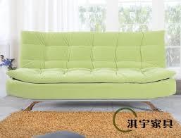 piccolo divano letto qi yu mobili moderno e minimalista divano letto pieghevole divano