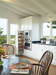 kitchen design for split level homes houzz is the new way to