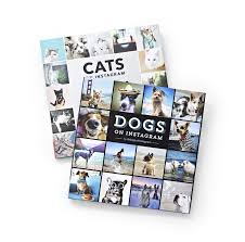 28 best gifts for dog lovers 2017 unique dog owner christmas