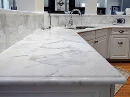 inexpensive kitchen countertop ideas innovative cheap kitchen countertop ideas simple home renovation