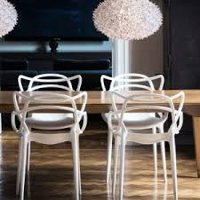 Modern Dining Table And Chairs How To Mix And Match Your Dining Table And Chairs Design Necessities