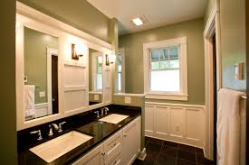 oakwood bathroom proejcts nest designs llc