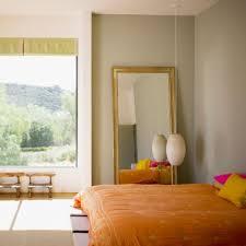 couleur pour agrandir une chambre les couleurs qui mètres dans une chambre sur les quatre murs