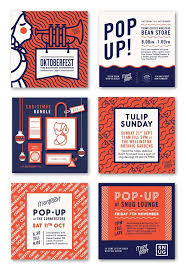 Pop Design by 1469 Best Graphic Design Layout Images On Pinterest Editorial