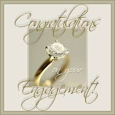congratulate engagement best 25 engagement congratulations ideas on wine