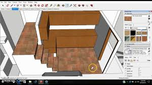 tiny home design tool designing a tiny house using sketchup part two adding the second