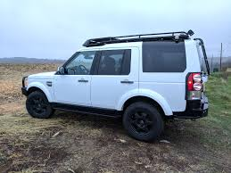 land rover lr4 off road accessories jakes 2013 land rover lr4 overland bound community