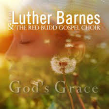 He Ll Carry You Luther Barnes Luther Barnes Single
