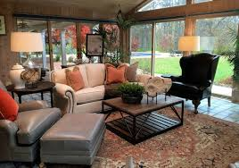 wonderful living room gallery of ethan allen sofa bed idea 15 ethan allen whitney sofa carehouse info