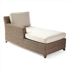 Sunbrella Chaise Cushions Clearance Best 25 Chaise Cushions Ideas On Pinterest What Is Mantle