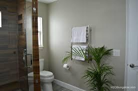 bathroom renovation ideas 2014 contemporary small master bath renovation