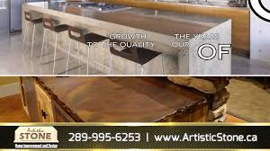 stone counter tops marble kitchen table installation in toronto