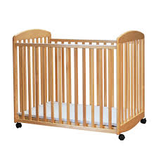 Babies R Us Portable Crib Sheets Creative Ideas Of Baby Cribs