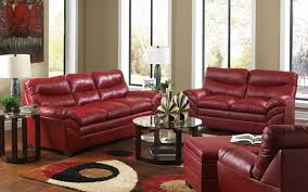 Gumtree Sofa Perth Furniture Sofas Perth Scotland Nrtradiant Com