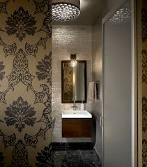 bathroom lighting ideas pictures catacaos ceiling boyd lighting