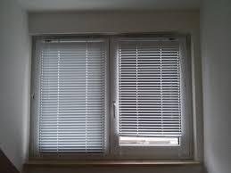 Schlafzimmer Verdunkeln Fenster In Dachgaube Verdunkeln Heimwerker Forum