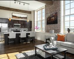 4 bedroom apartments in jersey city list of synonyms and antonyms of the word new jersey city apartments