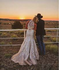country wedding dresses best photos page 2 of 2 cute wedding ideas