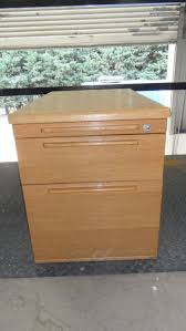 file cabinets for sale used photos yvotube com