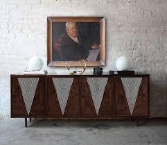 Lp Record Cabinet Furniture Creative Of Record Storage Cabinet Best 25 Lp Storage Ideas On