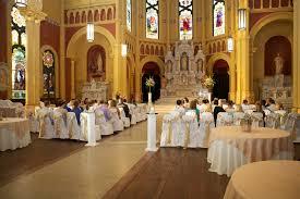 wedding venues in augusta ga sacred heart cultural center venue augusta ga weddingwire