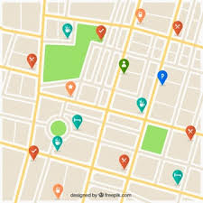 map pattern usa map vectors photos and psd files free