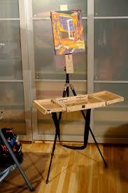 best 25 portable easel ideas on pinterest kids org craft