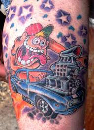 rat rod tattoo designsrat rod sales rat rod sales river rat