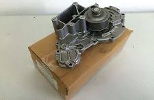 porsche 928 length unspecified length car truck water pumps for porsche 928 ebay
