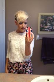 79 best pixie cuts images on pinterest hairstyles short hair