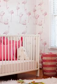 washington dc nursery project nursery