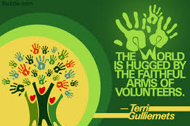 emerson quote kindness 30 quotes about volunteerism that show the power of kindness