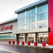 wilmington target black friday store hours target stores 18 reviews department stores 4711 new centre
