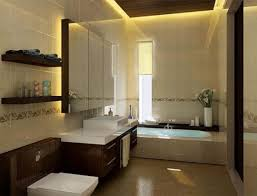 bathroom remodel design ideas bathroom remodel design ideas phenomenal 25 best ideas about