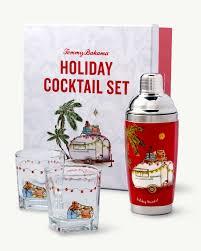 Holiday Decor Holiday D U0026eacute Cor Home Main