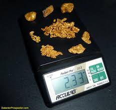 steve u0027s 2011 australia gold adventure page 4 detector