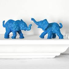 blue elephant baby shower decorations best jungle baby shower decorations products on wanelo