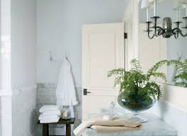 bathroom paint color ideas spa like bathroom design u0026 color ideas