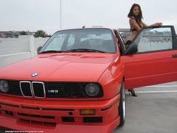 bmw e30 m3 bmw workshop service repair manual downloads
