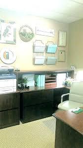 Corporate Office Decorating Ideas School Office Decor Lovely School Office Decorating Ideas With