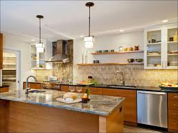 100 kitchen counter cabinet kitchen modern classy kitchen
