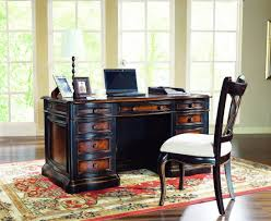 Cityliquidators by Desk Stunning Inspiration Ideas Small Office Desk Amazing Design