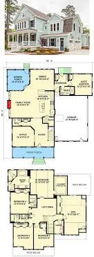 basement plan best 25 basement floor plans ideas on basement plans