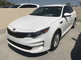 new 2018 kia optima lx 4d sedan in scottsdale k16192 mark kia