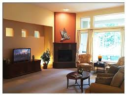 earth tone colors for living room living room livingroom earthtones earth tone living room two paint