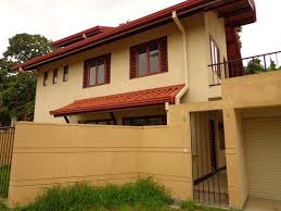 properties in sri lanka 938 2 storage brand new complete house