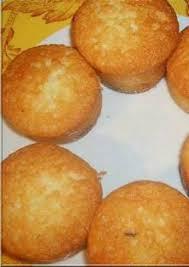 que cuisiner avec des blancs d oeufs petits gâteaux aux blancs d oeufs