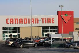 canadian tire beacon hill shopping centre calgary