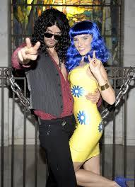 Halloween Rockstar Costume Ideas 250 Celebrity Halloween Costumes Austin Nichols Couple