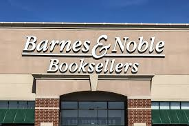 6 ways to avoid paying price at barnes noble money talks news